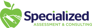 Specialized Assessment & Consulting